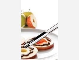 Empresas de utensilios de cocina para bares p gina 5 for Empresas de utensilios de cocina