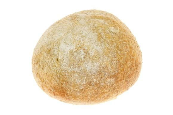 Peregrin. Panes de larga duración, de 40 y 70 gramos