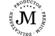 JM Productos Premium Delicatessen