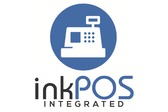 inkPOS integrated