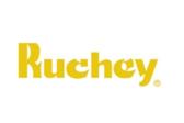 Nísperos Ruchey