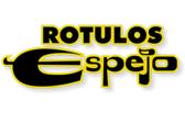 RÓTULOS ESPEJO