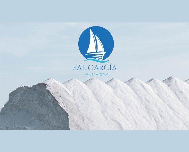Sal.Ofrecemos sal para distintos usos industriales