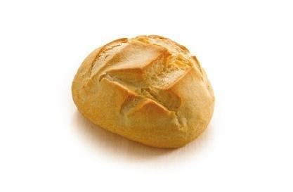 Pan de Hamburguesa.Pan de hamburguesa gourmet