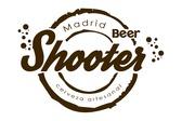 Beer Shooter Madrid
