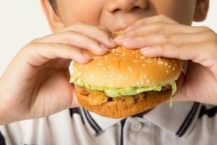 Seguridad alimentaria. Gestión de la inocuidad de los alimentos