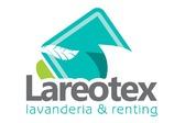 Lareotex