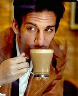 Proveedores de Café. Ofrecemos el mejor café importado del mundo