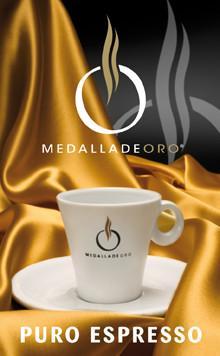 Café sostenible. Nuestro café es sostenible, descubra qué significa