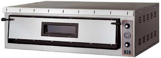 Equipos de cocción. Proveedores de hornos eléctricos para pizza