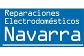 Reparaciones Navarra