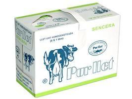 Productos lácteos
