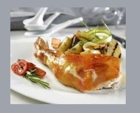 Carne de Cerdo.Canales y despiece fresco, hostelería, envasados
