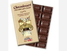 Proveedores de Chocolates