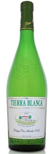 Vino Blanco.Vino blanco