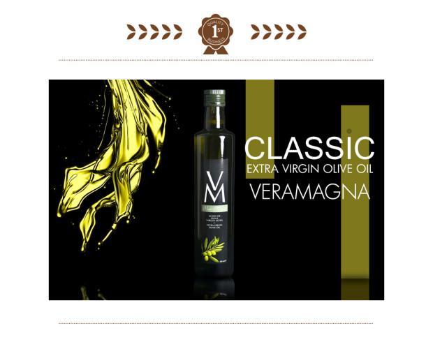 Chocolate Gourmet.Nuestro aceite de oliva virgen extra Arbequina es cultivado y prensado en nuestra Finca de Olivos Centenarios.