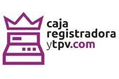 Caja Registradora y Tpv.com