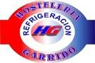 Hostelería y Refrigeración Garrido