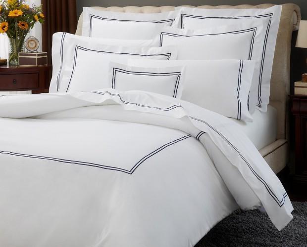 Ropa de cama. Sábanas, fundas nórdicas, fundas de almohada