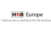 HNB Europe