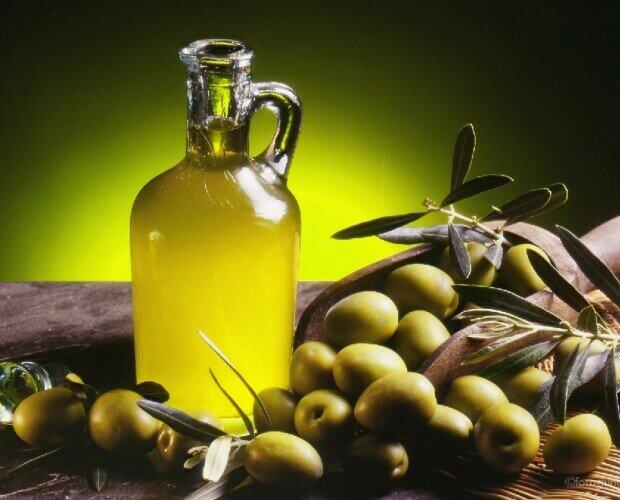 Aceite de oliva virgen extra. Todos los tipos aceite de oliva virgen extra de girasol y semillas varios,