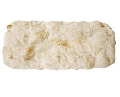 Masa de pinsa Romana congelada. Cómo ofrecer una buena pinsa Romana a tus clientes, con una mínima inversión