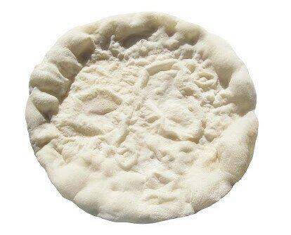 Masa de pizza Napolitana congelada. Cómo ofrecer una buena pizza Napolitana a tus clientes, con una mínima inversión