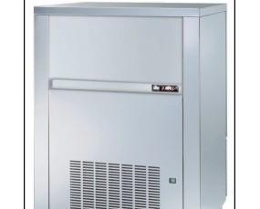 Máquinas de Hielo.Serie CM, cubitos de hielo XL