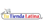 Tu Tienda Latina