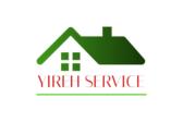 Multi Servicios Electrodomésticos Yireh Service