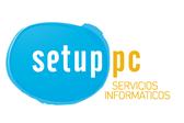Setup-PC