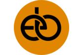 E&B Rótulos