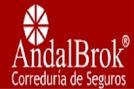 Andalbrok