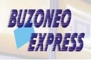 Buzoneo Express