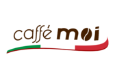 CaffeMoi