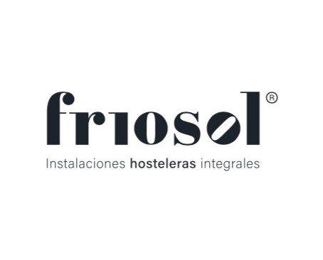Logo. Logotipo empresa
