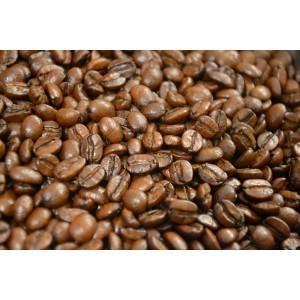 Café. Café Arábico