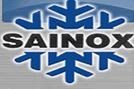 Sainox