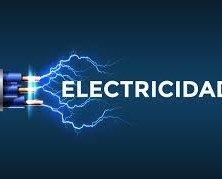 Electricistas. Electricidad general