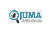 JUMA Control de Plagas