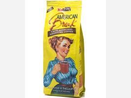American Break
