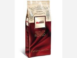Rosso 1kg