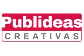 Publideas Creativas