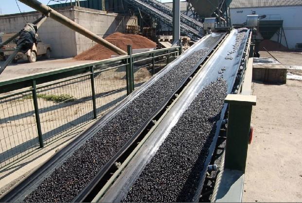 Aceite de Oliva.Aceite de oliva de excelente calidad