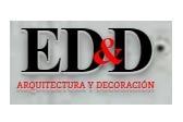 EDyD Arquitectura y Decoración