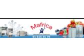 Mafrica Hostelería