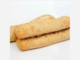 Pan para hostelería