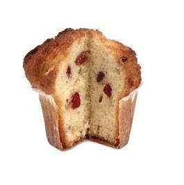 Bollería congelada. Gran variedad de Madalenas, Muffins y Cookies