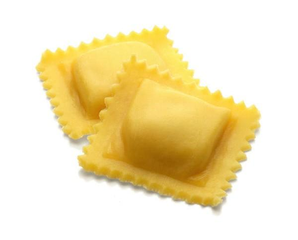 Pastas