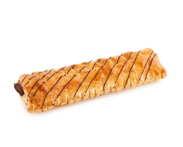 Pastelería congelada. Pastelería congelada de calidad artesanal